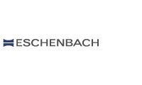 eschenbach-dec16-logo