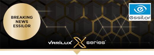 ESS-VRLX-MAR17-T