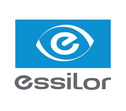 ESSILOR-SEPT17-Logo