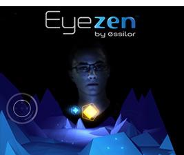 eyezen-xt