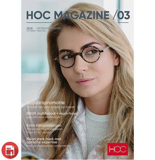 HOC-Mg-Xd