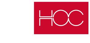 HOC-Logo