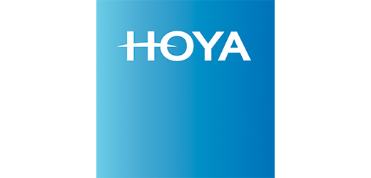 This image has an empty alt attribute; its file name is HOYA-2204-Logo.jpg