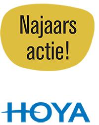 HOYA-ENROUTE-LFT