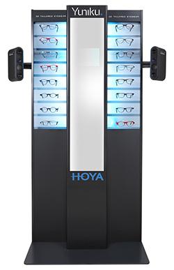 Hoya-Yuniko-XTR-LFt