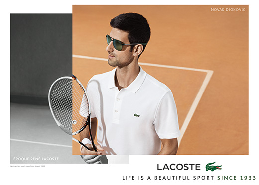 LACOSTE-AD-TOP