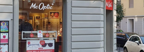 Post image for GrandVision koopt nog meer winkels en Optitrade maakt een statement