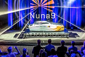NWJ-VT-W32-03-Nuna