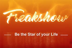 NWJ-W46-01-Freakshow