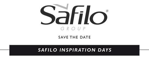 SAFILO-ID-T