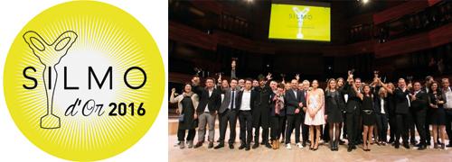 Post image for De nominaties voor de Silmo d'Or
