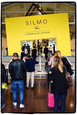 silmo-left