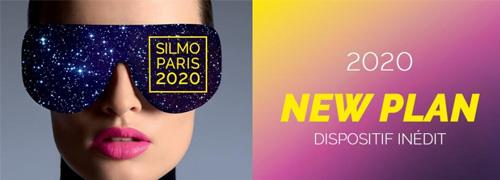 Post image for SILMO zorgt voor verwarring met aankondiging roadshow