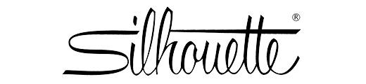 SLHT-JAN18-Logo
