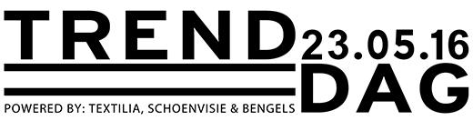 Trend-Dag-logo