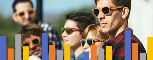 Post image for Al ingeschreven voor de workshop Zonnebrillen Trends en Positionering?