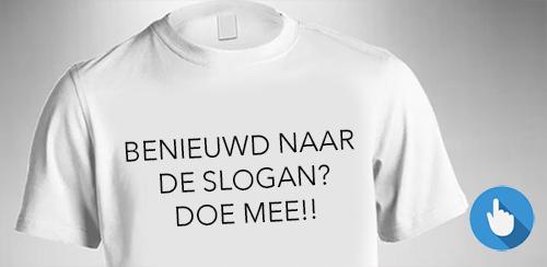 VT-T-shirt