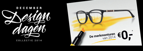 Post image for De kleine lettertjes van de Eyewish December Design Dagen