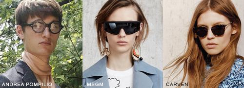 Post image for De modemerken van de toekomst