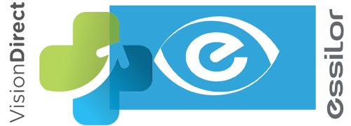 Post image for Essilor koopt Vision-Direct