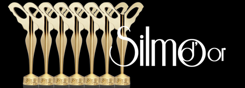Post image for De SILMO d'Or Awards