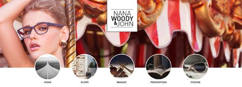 Post image for De BELLINGER HOUSE merken nu ook op NanaWoody&John