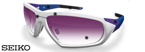 Post image for Zelf je (sport)bril inclusief glazen samenstellen