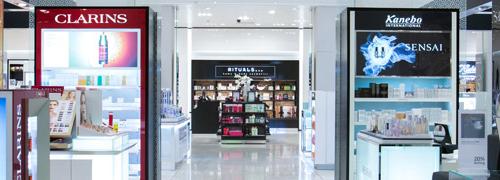 Post image for Zijn goedkoop en duur in één winkel te combineren?