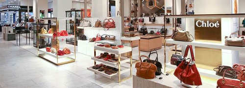 Post image for Retail in de spotlights (deel 2)