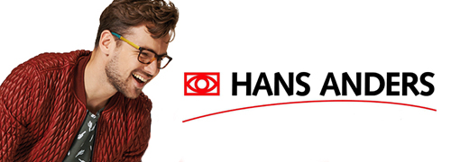 Post image for Hans Anders in the picture