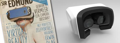 Post image for HOYA simulator maakt verkoop gemakkelijker