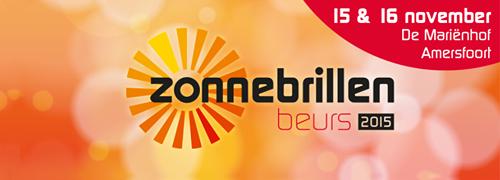 Post image for Zonnebrillenbeurs al in de agenda?