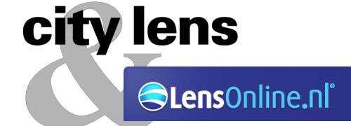 Post image for City Lens verwerft rechten Lensonline