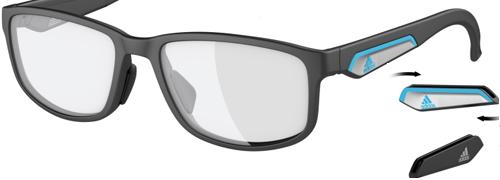 Post image for Een bril als een bouwpakket