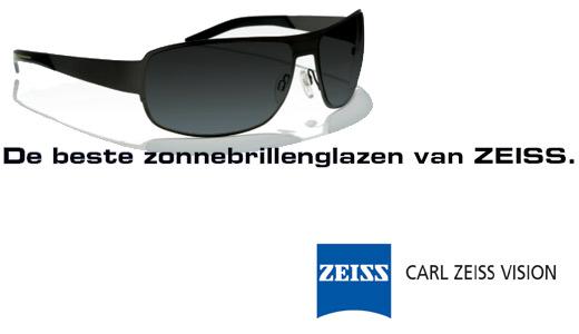 Skylet 174 Van Zeiss Vision Today