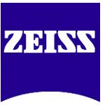 ZEISS-LOGO-3