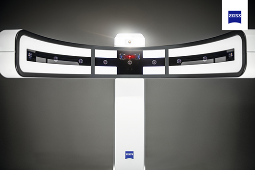 ZEISS-VISUFIT-01