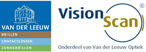 Post image for Van der Leeuw Optiek